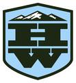 hank_badge_final